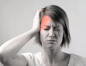 headache migraine treatment relief